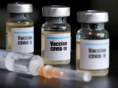 Tata in talks to launch Moderna vaccine in India