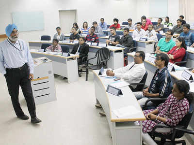 Investment in upskilling can boost global GDP by $6.5 trillion by 2030