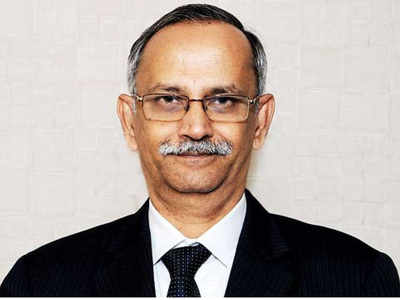 Expecting a Debt Linked Saving Scheme and tax parity for MFs in Budget 2021: N. S. Venkatesh of AMFI