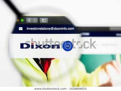 Dixon Technologies arm inks deal with HMD India for manufacturing Nokia smartphones