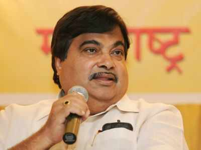 Gadkari calls for research to explore cheaper options to cement, steel to reduce prices