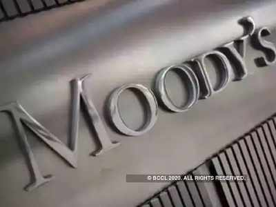 Proposed NBFC norms may strengthen their balance sheets: Moody's