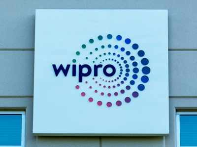 Wipro appoints AWS' Douglas Silva as country head for Brazil