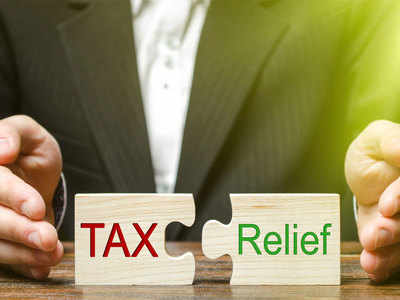 Tax relief likely for expats hired for PLI jobs