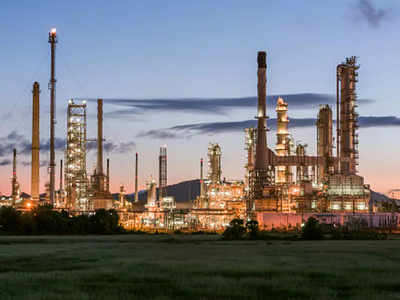 Oil stable as US stimulus jitters counter OPEC+ supply cuts