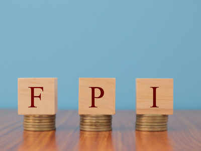 What do FPIs want from Union Budget 2021