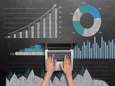 Best mutual fund SIP portfolios to invest in 2021