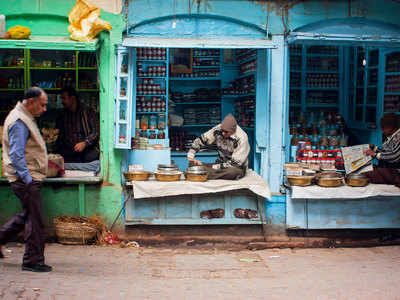 Rural India wants Budget 2021 to handle digital money better