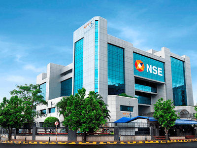 NSE shares abuzz in unlisted market amid India IPO frenzy