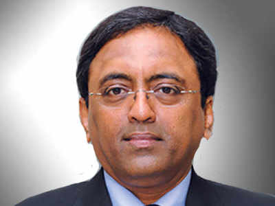 L&T to focus on EPC construction, manufacturing, defence & services: SN Subrahmanyan