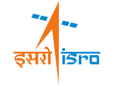 Students of college in Coimbatore develop satellite for Indian Space Research Organisation