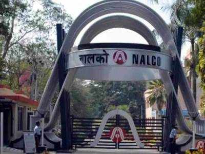 Nalco board approves Rs 749 cr share buyback plan
