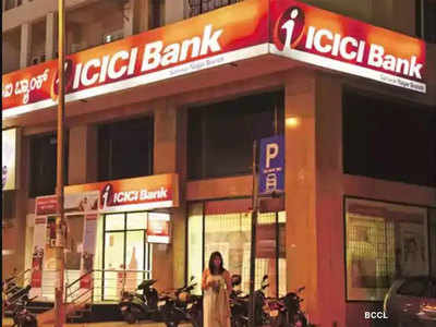 Competition Commission dismisses complaint against ICICI Bank