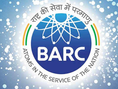 BARC evolves design for 1st PPP research reactor for nuclear medicine