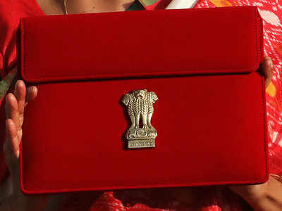 Budget 2021: Spending boost to lift pandemic-hit economy, new cess to finance agri infra