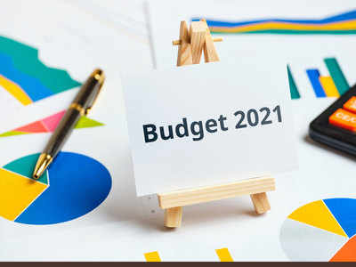 Key takeaways from the budget for businesses