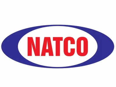 Natco Pharma gets registration approval from CIB&RC for Chlorantraniliprole