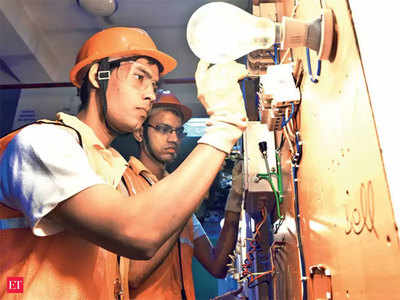 Skill India Mission target achieved, 1.07 cr trained till Jan 2021: Govt