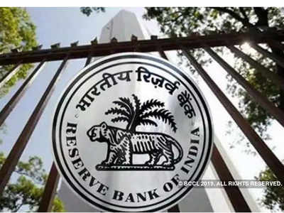 RBI announces proposals to strengthen grievance redressal for digital payment users