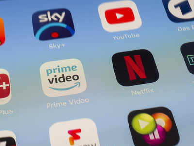 OTT platforms like Netflix, Amazon Prime Video to implement code of ethics for self-regulation