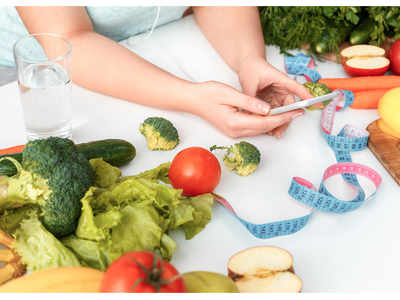 FSSAI notifies regulations to limit trans fat in food items