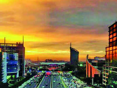 View: India needs empowered cities to nurture elected mayors for top political jobs