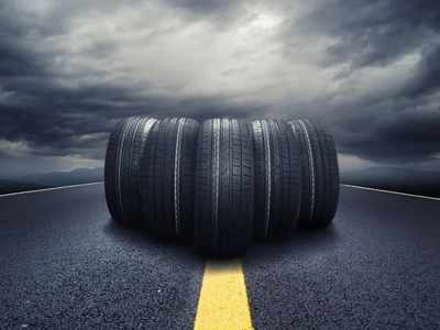 Down 10% in 2 days, this tyre stock may remain under pressure amid capex plans