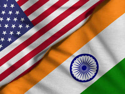 Committed to achieving goal of $500 bn in bilateral trade with US: Ambassador Sandhu