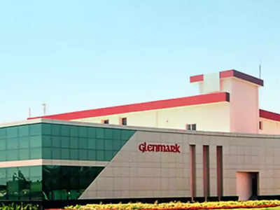 Glenmark Q3 results: Net profit up 30% at Rs 248 cr
