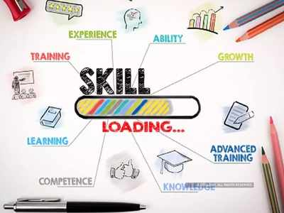 Skills development ministry launches Mahatma Gandhi National Fellowship in partnership with IIMs