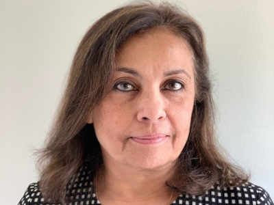 India's Usha Rao-Monari appointed as Under-Secretary-General and Associate Administrator of UNDP