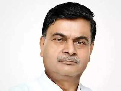 India will conduct auctions for green hydrogen in next 3-4 months: R K Singh