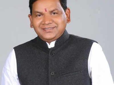 Kotia issue: Odisha's LoP urges Andhra Pradesh CM to maintain status quo