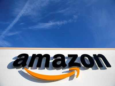 Enforcement Directorate seeks details of Future Coupons' deal with Amazon