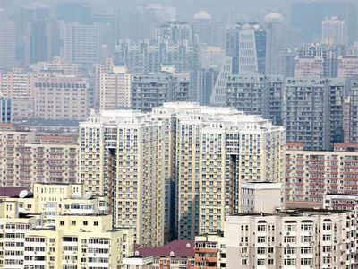 Realty developer Migsun to invest Rs 500 crore in Lucknow project