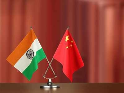 ETtech Evening Briefing on Feb 22, 2021: Chinese investments return to India, and other top tech news