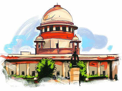 Supreme Court bars NCLT from OKing Future-RIL deal for now