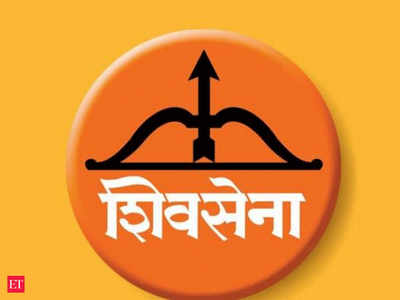 Opposition should talk carefully about COVID-19 crisis: Shiv Sena