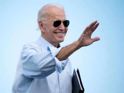 Joe Biden admin rolls back Trump-era citizenship test, reverts to 2008 version