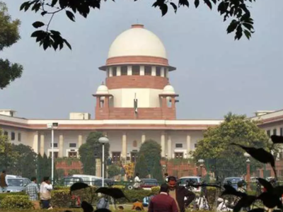 Larger bench to decide if the day of remand should be included for grant of default bail: SC
