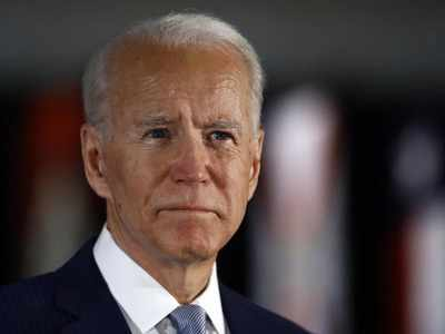 Biden will travel to winter storm-battered Texas on Friday: White House