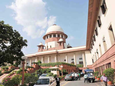 HC allows home quarantine for COVID-19 negative family after returning from UK