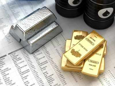 Gold falls Rs 148, silver declines Rs 886