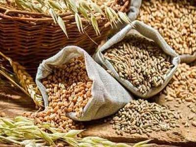 Delhi government notifies scheme for doorstep delivery of ration
