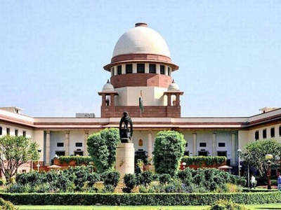 Supreme Court asks SAT to allow NSEL's appeal in 'not fit and proper' case against brokers
