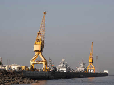 JNPT, MbPT aiming to get Rs 47,000 crore in investment proposals ahead of government summit