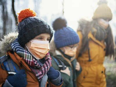 Ireland extends coronavirus lockdown by one month