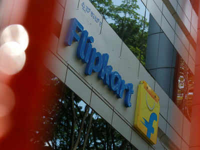 Flipkart readies gamma shield against future changes in India's FDI policy for e-commerce