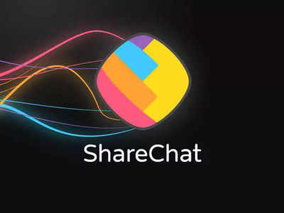 ShareChat dials up China's Tencent to raise $200 million in funding