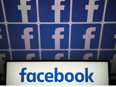Facebook may have to turn a page